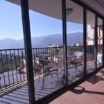 Sapa Panorama Hotel (19)