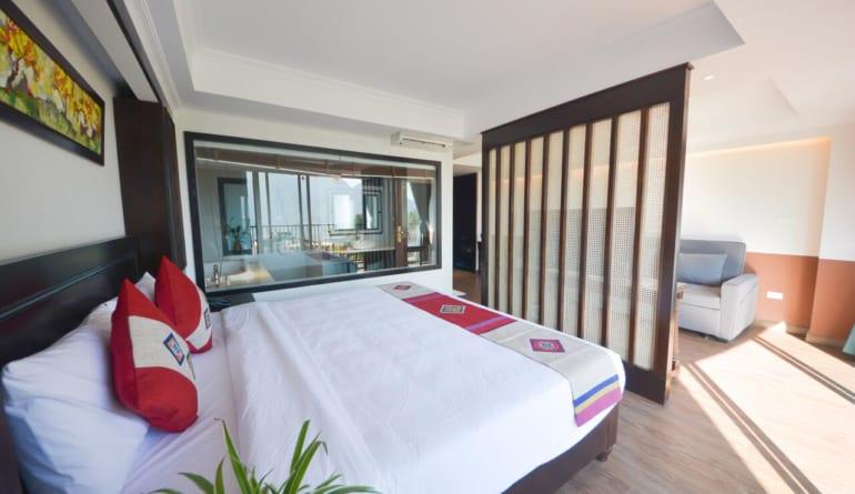 Sapa Panorama Hotel (20)