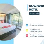 Sapa Panorama Hotel (27).jpg