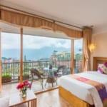 Sapa Panorama Hotel (3)