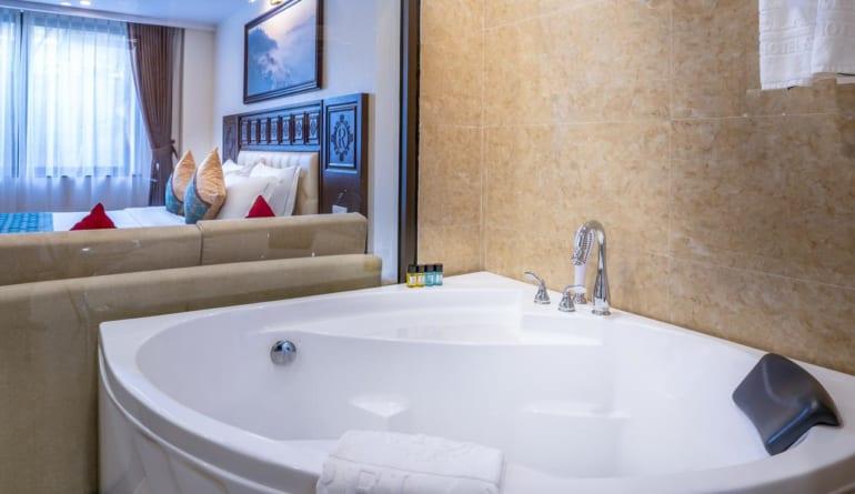 Sapa Relax Hotel & Spa (12)