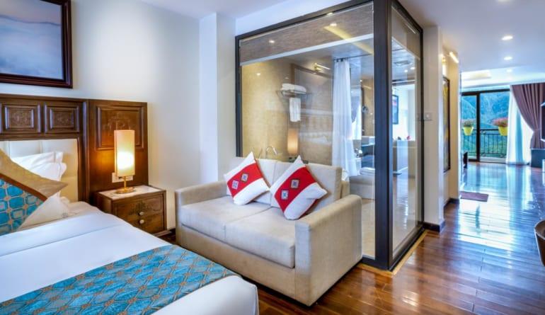 Sapa Relax Hotel & Spa (13)