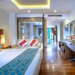 Sapa Relax Hotel & Spa (14)
