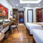 Sapa Relax Hotel & Spa (16)