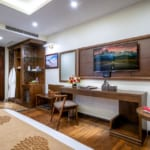 Sapa Relax Hotel & Spa (17)