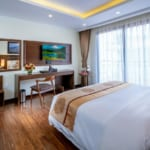 Sapa Relax Hotel & Spa (18)