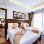 Sapa Relax Hotel & Spa (19)