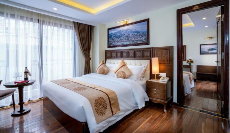 Sapa Relax Hotel & Spa (21)