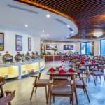 Sapa Relax Hotel & Spa (23)