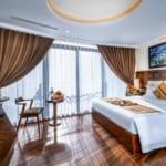 Sapa Relax Hotel & Spa (3)