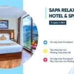 Sapa Relax Hotel & Spa (30).jpg