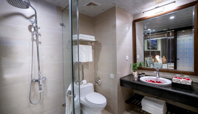 Sapa Relax Hotel & Spa (4)