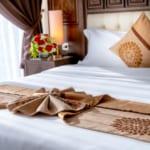 Sapa Relax Hotel & Spa (6)