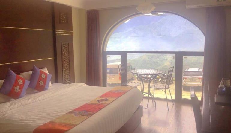 Sapa Vista Hotel (11)