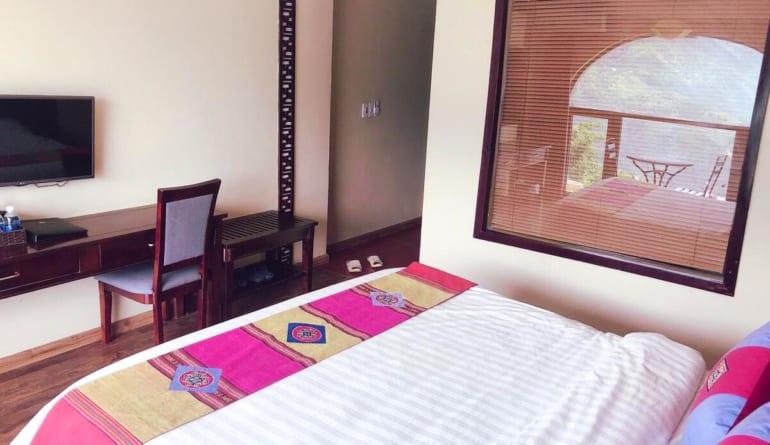 Sapa Vista Hotel (12)
