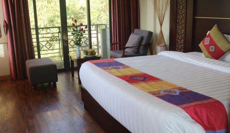 Sapa Vista Hotel (18)