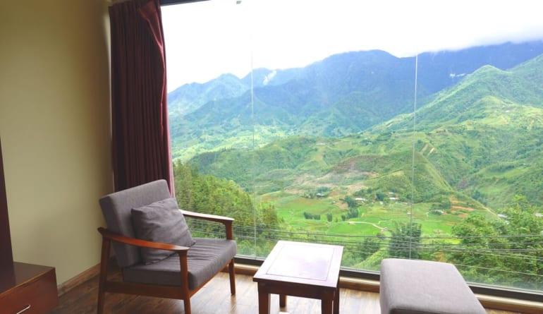 Sapa Vista Hotel (2)