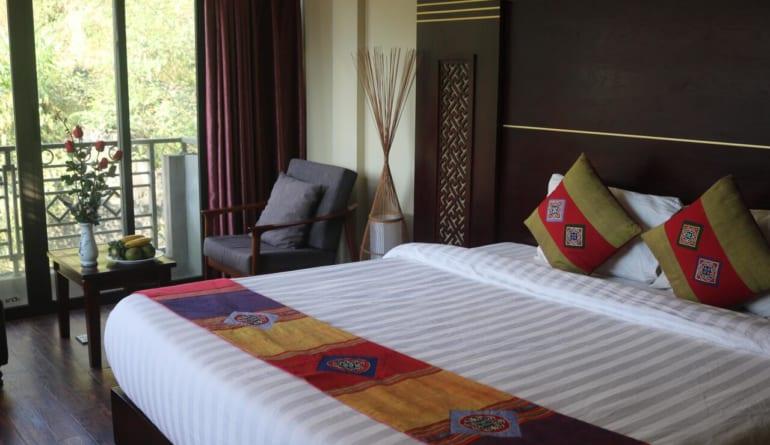Sapa Vista Hotel (21)