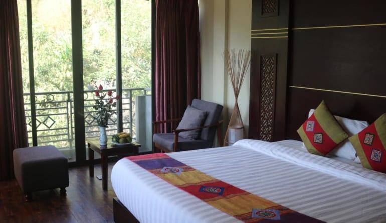 Sapa Vista Hotel (23)