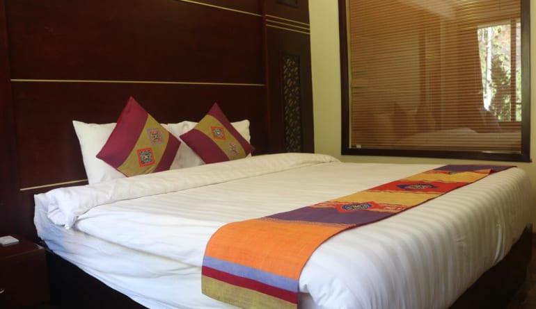 Sapa Vista Hotel (25)