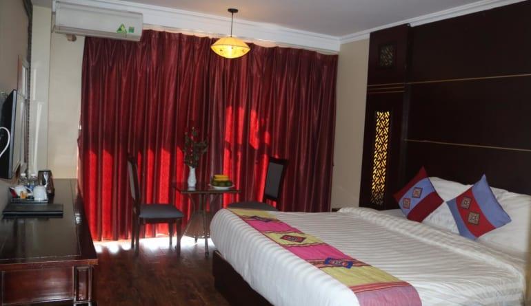 Sapa Vista Hotel (26)