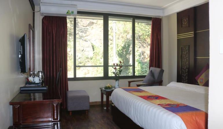 Sapa Vista Hotel (27)