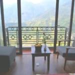 Sapa Vista Hotel (28)