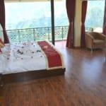 Sapa Vista Hotel (29)