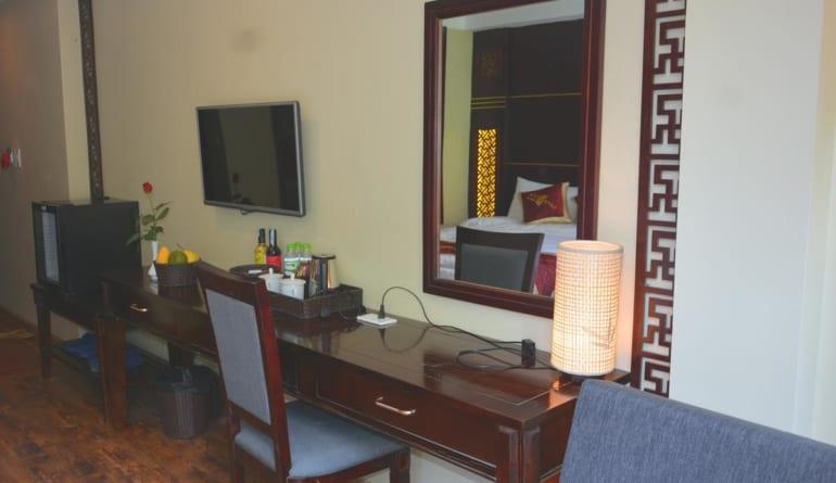 Sapa Vista Hotel (30)
