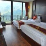 Sapa Vista Hotel (33)