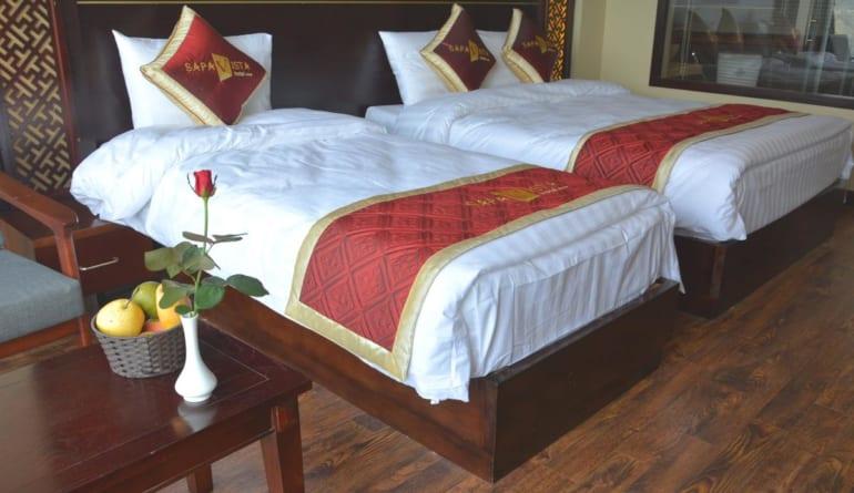 Sapa Vista Hotel (34)