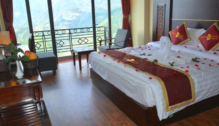 Sapa Vista Hotel (35)