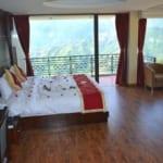 Sapa Vista Hotel (36)