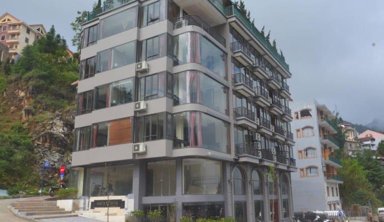 Sapa Vista Hotel (38)