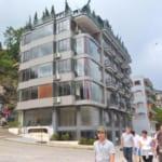 Sapa Vista Hotel (39)