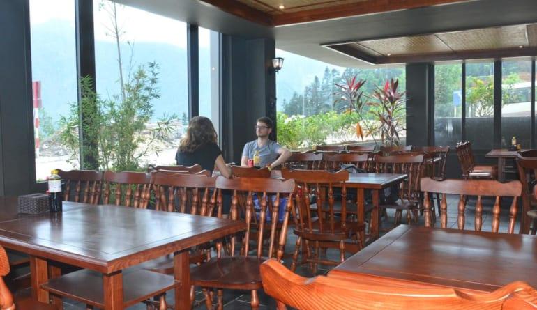 Sapa Vista Hotel (40)