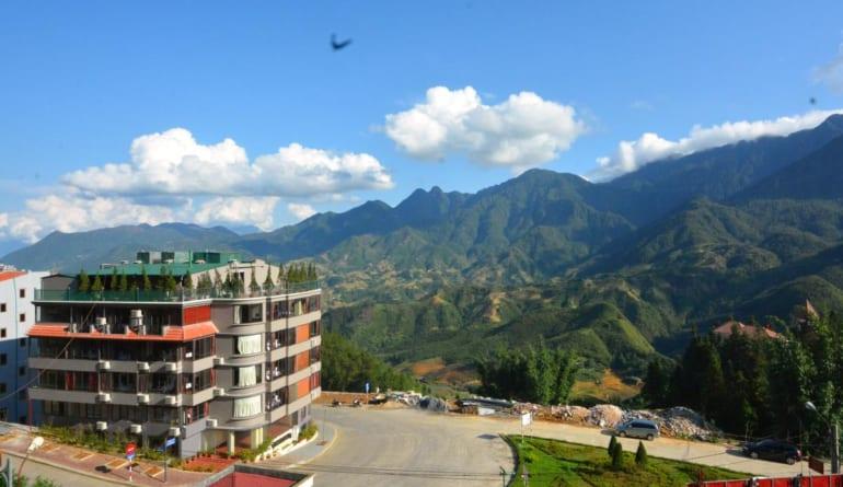 Sapa Vista Hotel (41)