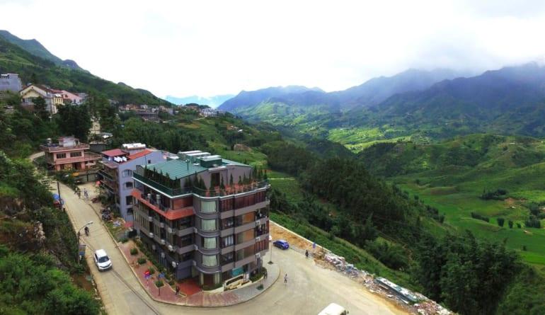 Sapa Vista Hotel (42)