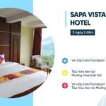 Sapa Vista Hotel (44).jpg