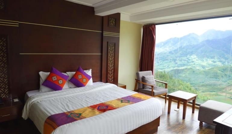 Sapa Vista Hotel (6)