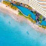 Seashells Phu Quoc Hotel & Spa (12)