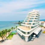 Seashells Phu Quoc Hotel & Spa (13)