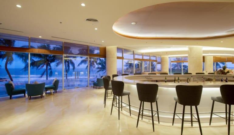 Seashells Phu Quoc Hotel & Spa (15)