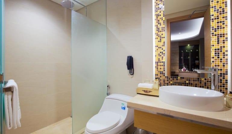 Seashells Phu Quoc Hotel & Spa (17)