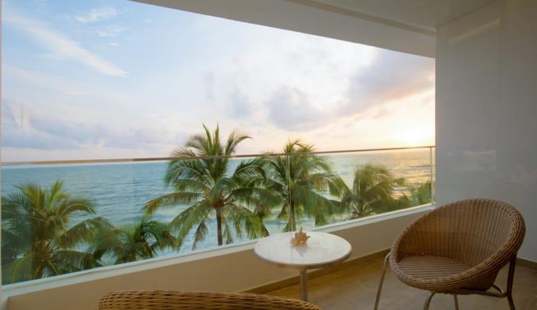 Seashells Phu Quoc Hotel & Spa (18)