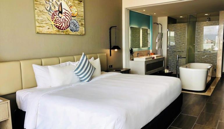 Seashells Phu Quoc Hotel & Spa (19)