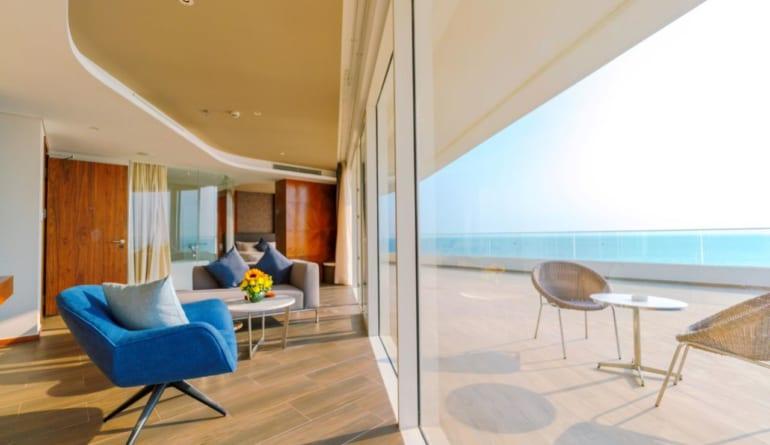 Seashells Phu Quoc Hotel & Spa (2)