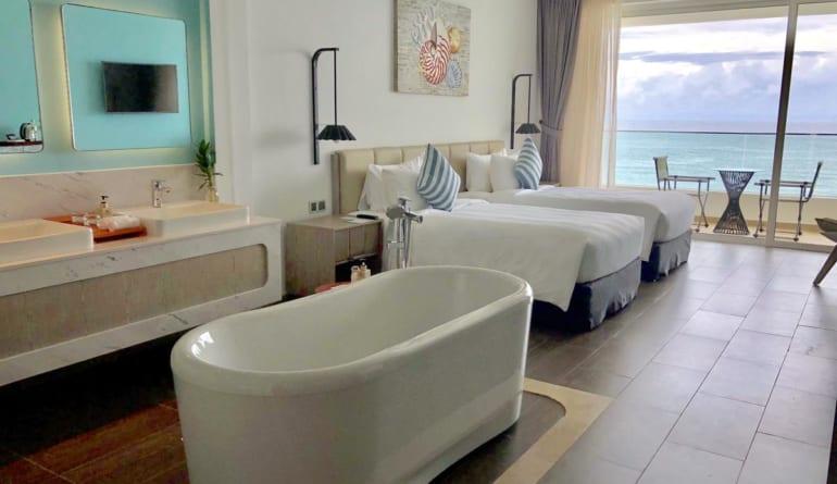 Seashells Phu Quoc Hotel & Spa (20)