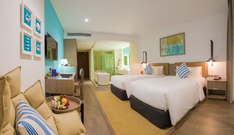 Seashells Phu Quoc Hotel & Spa (22)