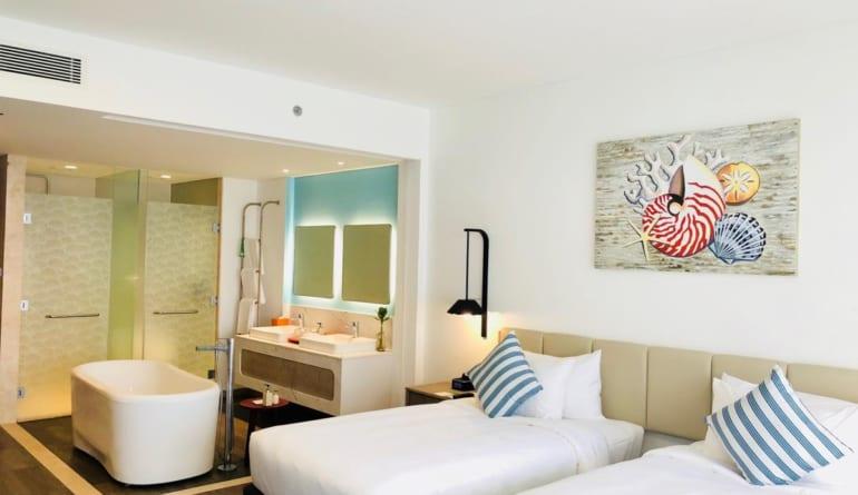Seashells Phu Quoc Hotel & Spa (23)